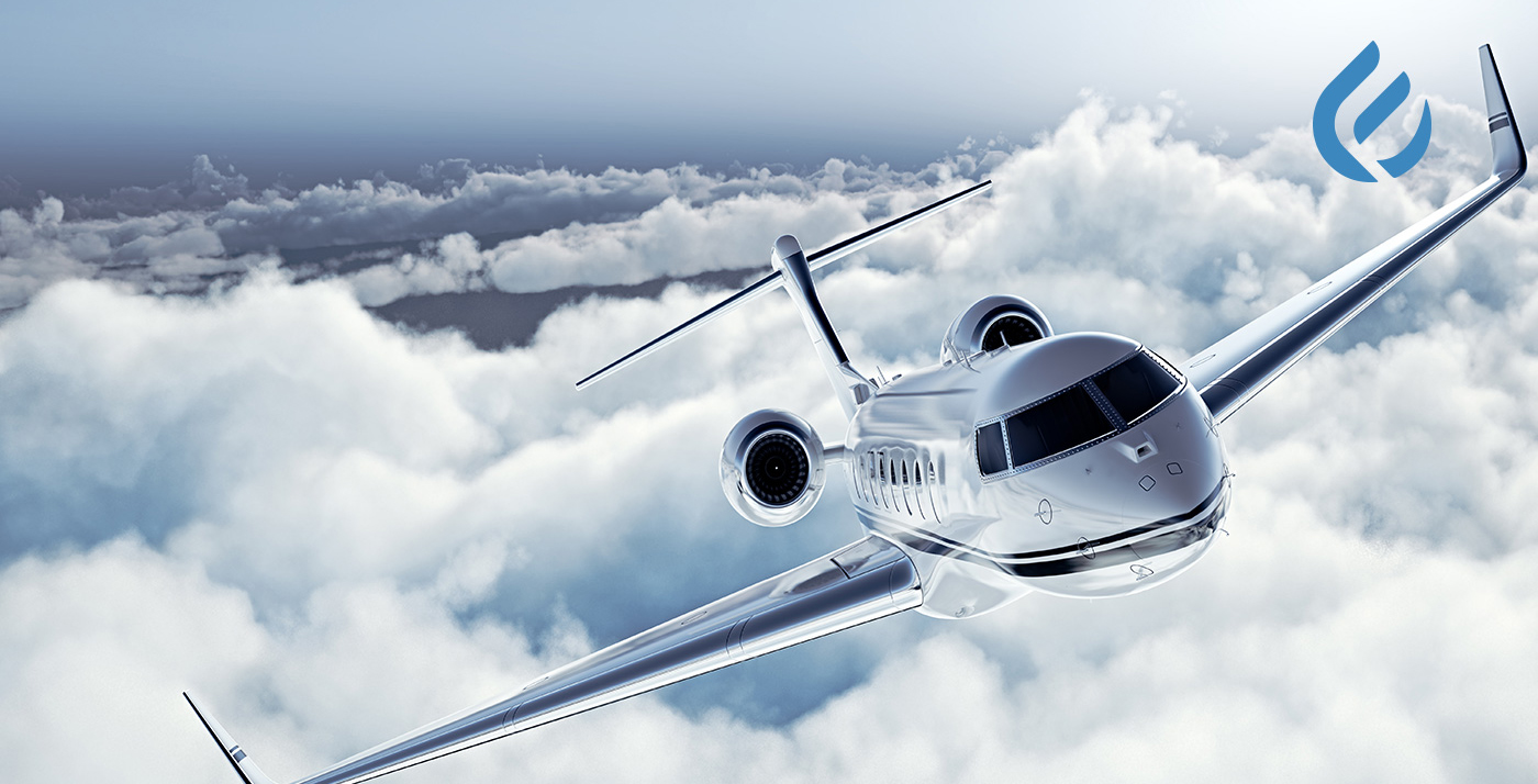 Charter Aircraft Types | Private Jet | Plane Hire